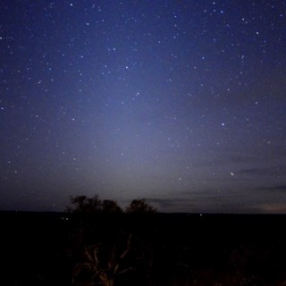 zodiacal_light_2
